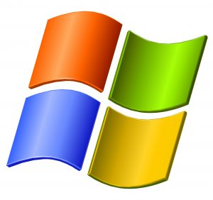 64-bit Windows Operating System You May Not Know