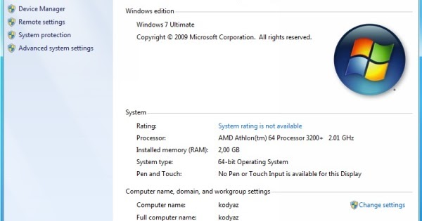 Advantages of 64-bit Windows Operating System You May Not Know