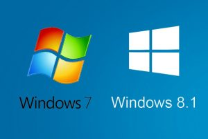 Reasons Why Windows 7 Is Still Quite Popular