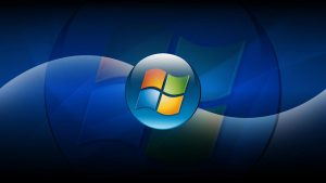 Reasons Why You Need to Pick Windows 64-bit Operating System