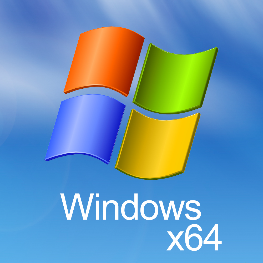 Why You Need to Pick Windows 64-bit Operating System