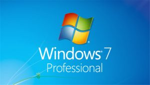 Windows 7 Is Still Quite Popular