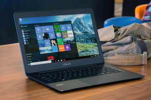 Two Common Windows 10 Installation Problems You May Face and Solution
