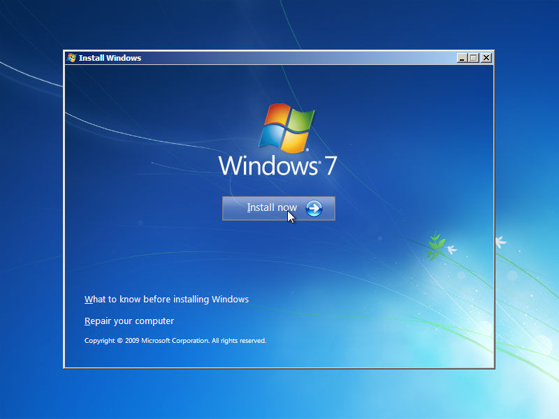 Why You Need to Upgrade Your Windows Operating System