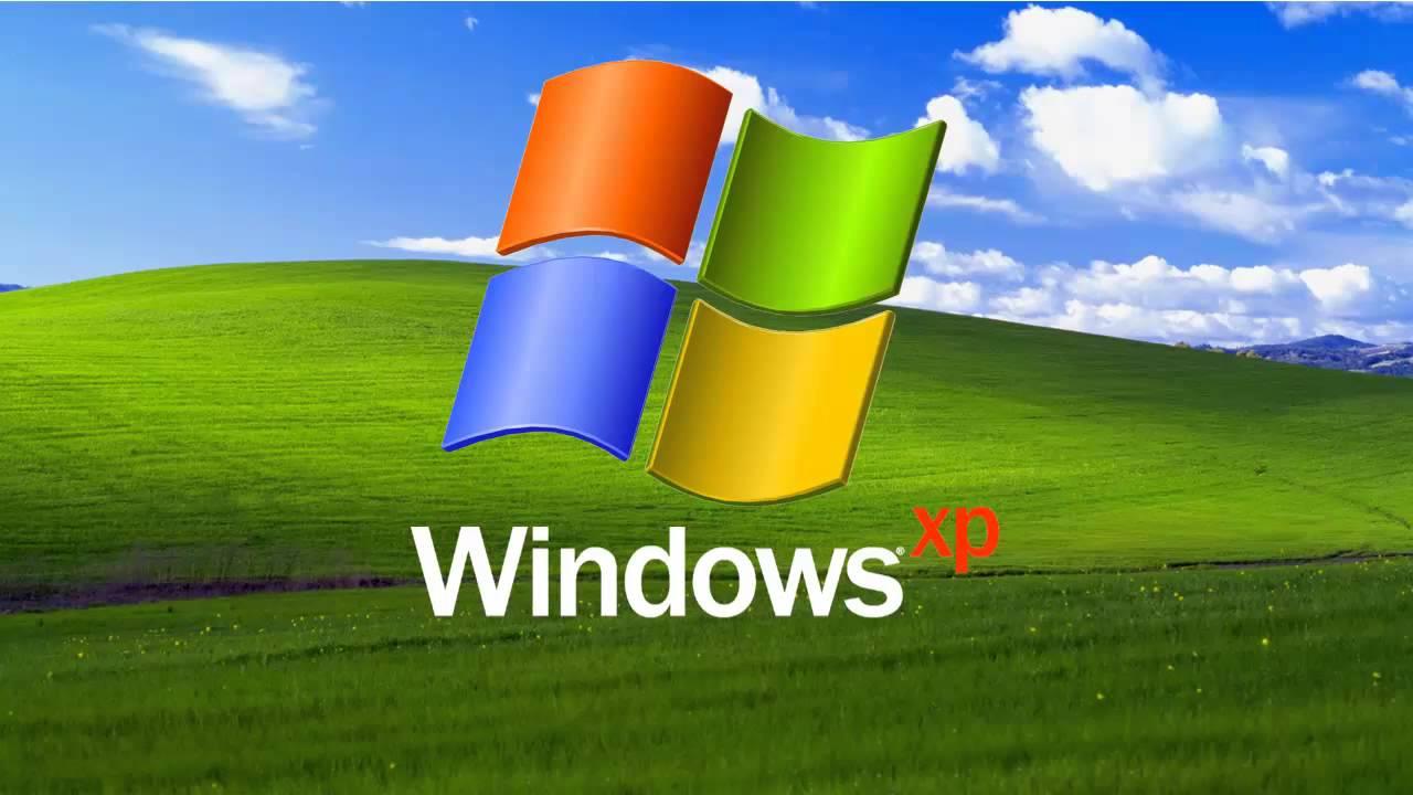 Windows ME as the Shortest Windows OS on the Market