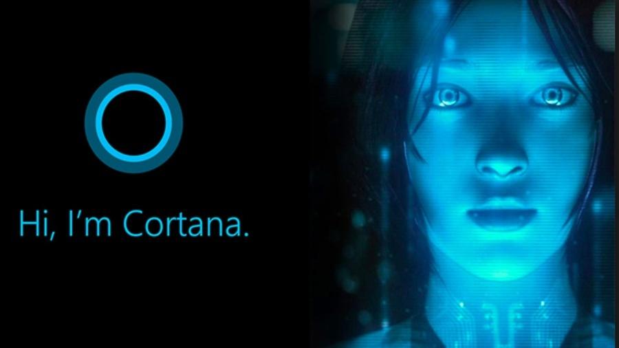 How to Turn On Cortana