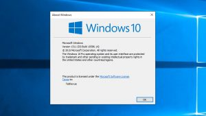 Simple Tips in Upgrading Your Windows Version