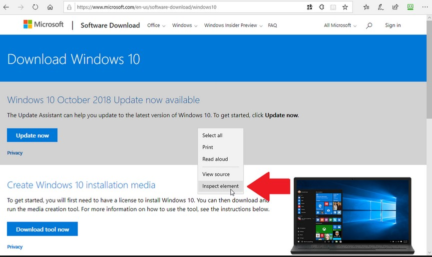 What to Consider Before Upgrading 64-bit Version of Windows for A 64-bit Windows 10