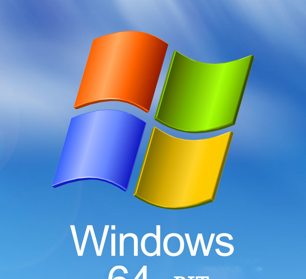 The Advantages of Using Windows 64 bit Operating System