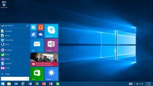 The Benefits of Use of 64 Bit Windows Operating Systems