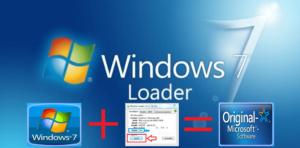 Cara Mengaktivasi 32-bit Serta 64-bit Pada Windows 7