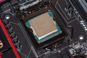 Dapatkah Windows 10 32-bit Ganti Ke Windows 10 64-bit