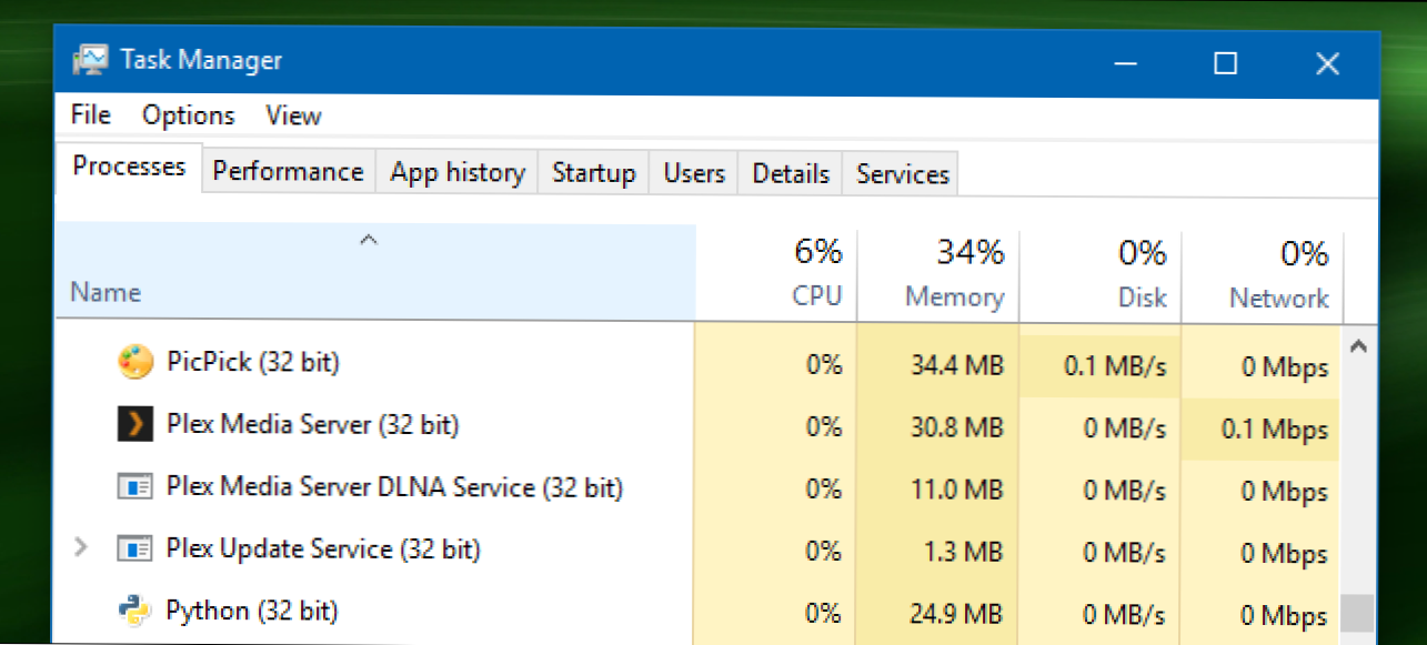 Kenapa Banyak Versi Windows 64-bit Tapi Menggunakan Program 32-bit?